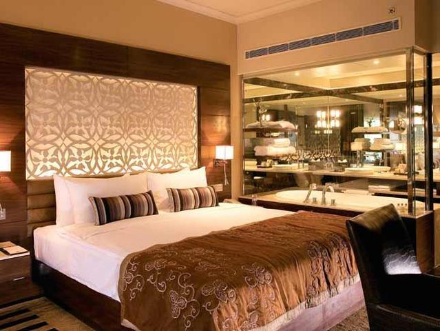 Taj-Club-Room-1