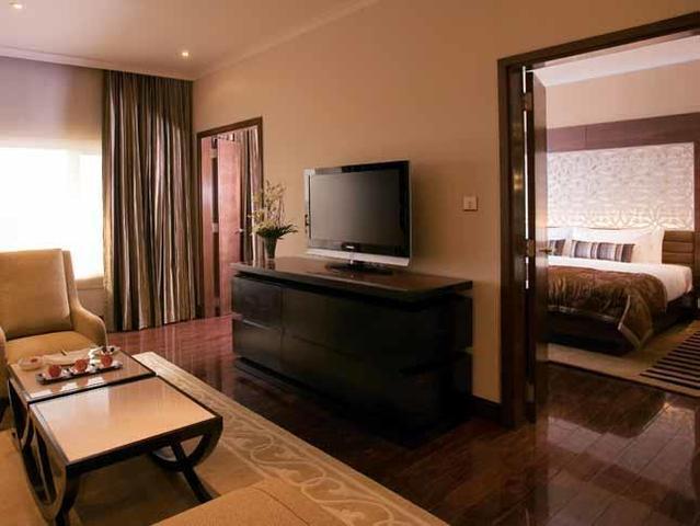 Taj-Club-Suite