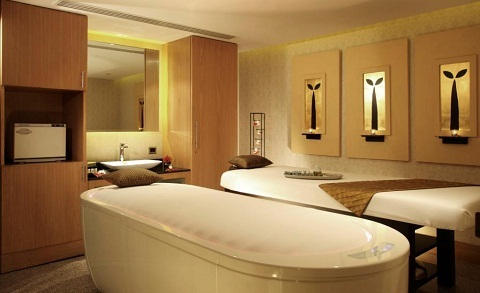R_The_Spa_Aqua_Suite-Dry_floatation_bed