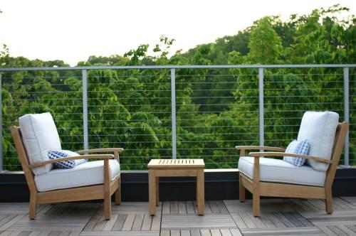 Fancy Hilton Garden Inn Norwalk Pictures - Garden Design and ...