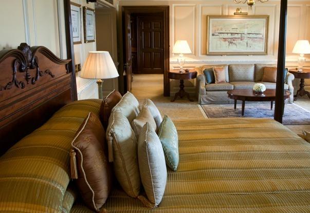 Photo_Gallery_-_The_Taj_Mahal_Hotel__New_Delhi__India_(11)
