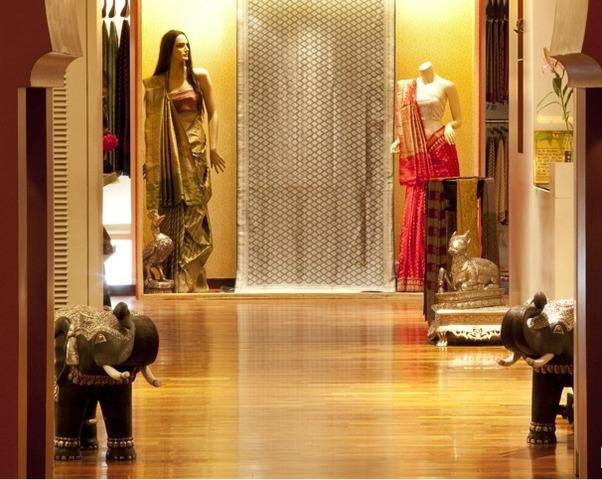 Photo_Gallery_-_The_Taj_Mahal_Hotel__New_Delhi__India_(20)