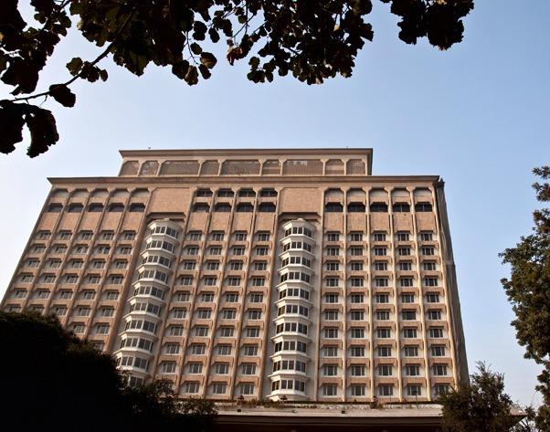 Photo_Gallery_-_The_Taj_Mahal_Hotel__New_Delhi__India
