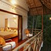 Cottage_Balcony