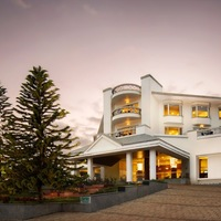 01_Ooty_-_Fern_Hill__exterior