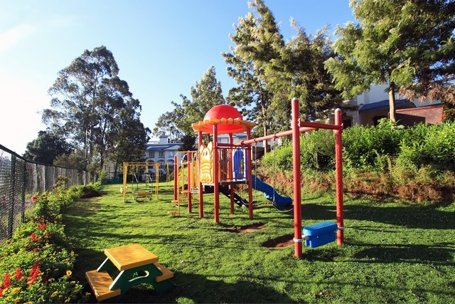 10_Ooty_-_Fern_Hill__Holiday_Activities_Centre