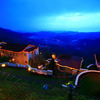 HILL_COUNTRY_OOTY_BY_NIGHT_(1)