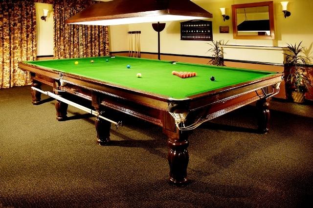 Billiards_Snap1