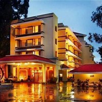 holiday-inn-gem-park-ooty