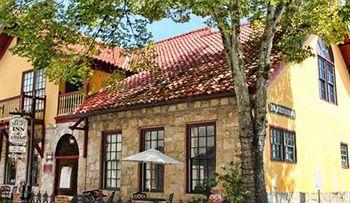 Old City House Inn Restaurant Saint Augustine Use Coupon Code