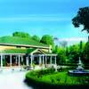 01_Taragarh_Palace