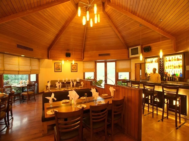 timber-trail-heights-parwanoo-restaurant-84586489669-jpeg-fs