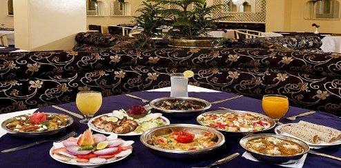 restaurant-view3