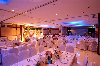 Northwinds Hotel Lahug Wedding Package Tbrb Info