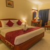 Annamalai_Suite_-_Bed_Room