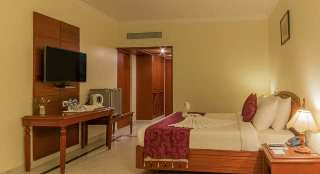 Annamalai_Suite_-__Bed_Room_1