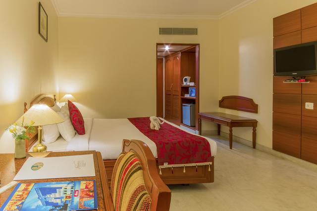 Premium_Room_-_1