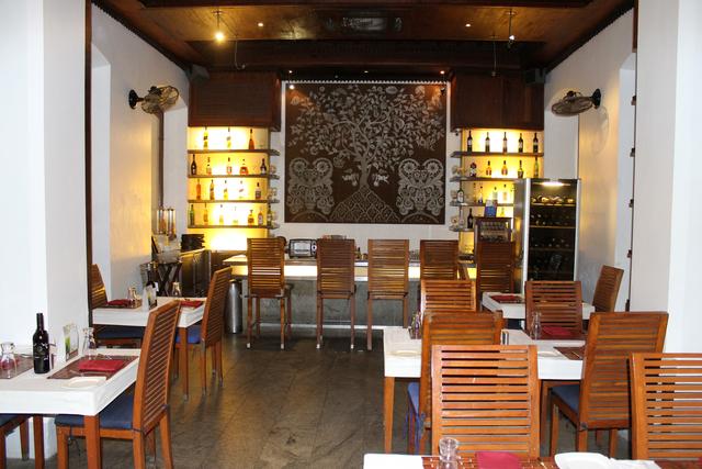 Restaurant_I_(2)