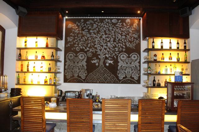 Restaurant_I_(3)
