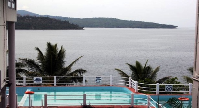 Fortune Resort Bay Island Port Blair Use Coupon Code Hotels Get