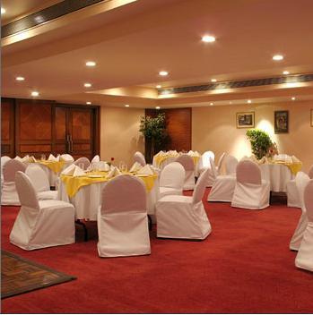 Banquet_Room