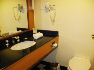 Smart_Space_Room_Washroom