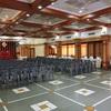Hotel_Shreyas_Banquet_Hall