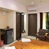 Hotel_Shreyas_Deluxe_AC