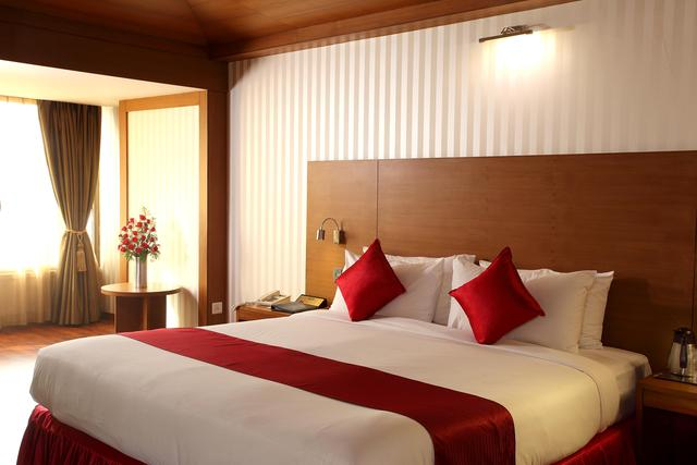 APPARTMENT_BED_ROOM