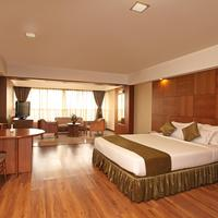 Delux_Double_Bed_ROOM