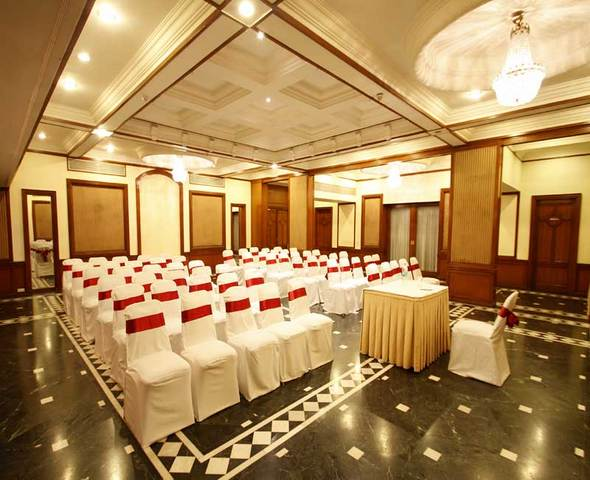 Conference_hall__3_