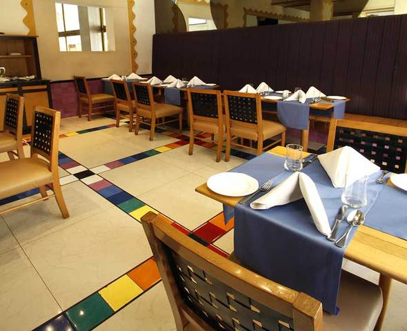 Restaurant__5_