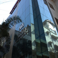 Hotel_Madhav_International