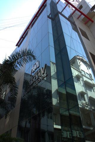 Hotel_Madhav_International