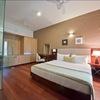 Suite_Room_Bedroom