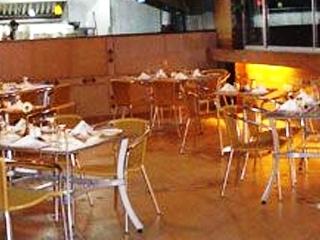 Basil_Rooftop_Pure_Veg_Restaurant_2