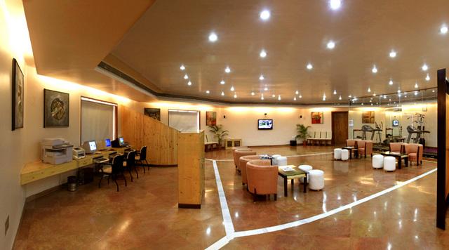 Business_centre