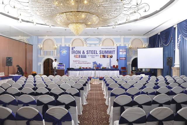 Conference_Hall__6_