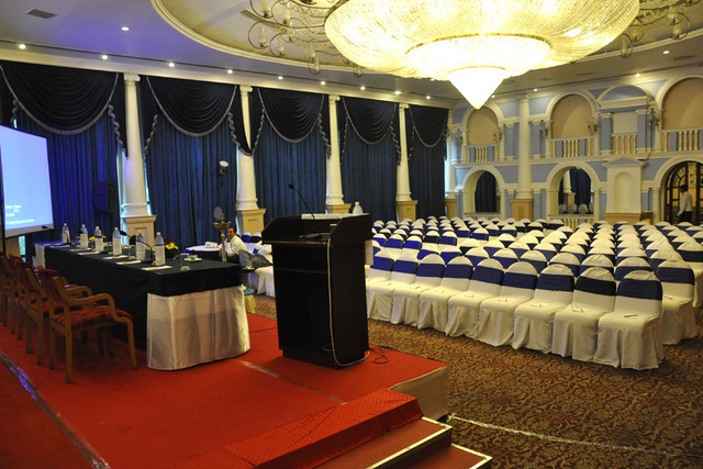 Conference_Hall__7_