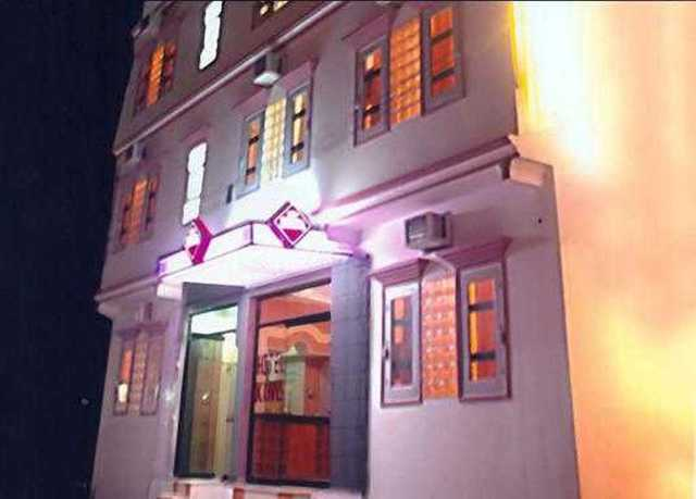 Hotel_King_Haridwar_2