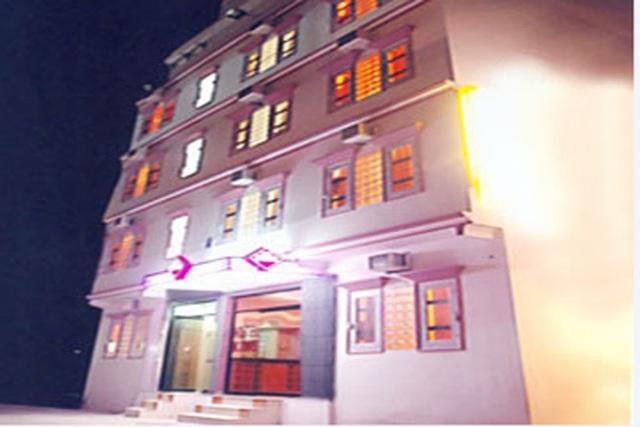 Hotel_King_Haridwar