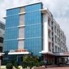 hgp_Building