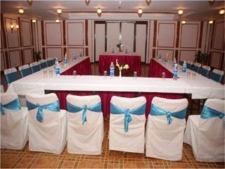 Nalanda_Conference