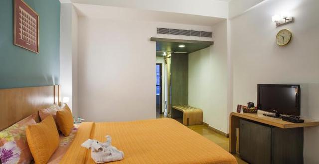 Standard_Room3