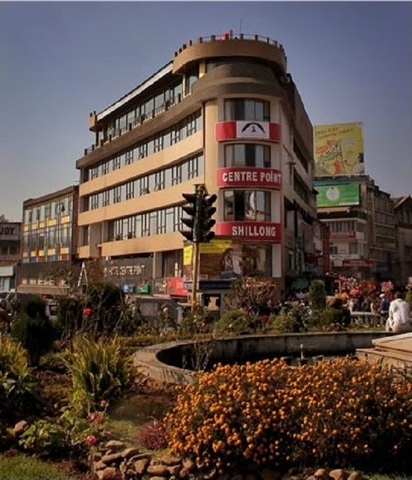 Hotel Centre Point Shillong Use Coupon Code Bestdeal Get