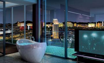 Photo Of Palms Place Las Vegas Nv United States