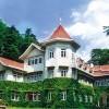 woodville-palace-shimla-02