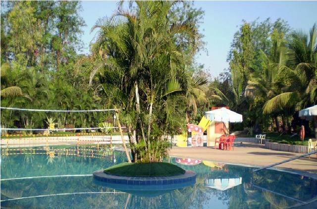 Swimming_Pool_1_