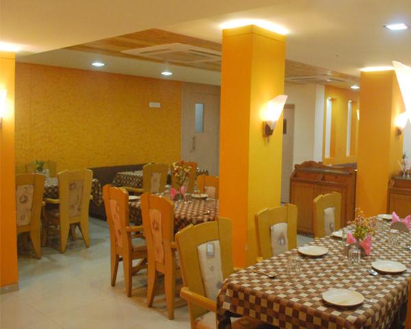 Dining_Hall