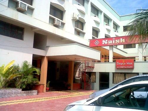 hotel_image_1348207567